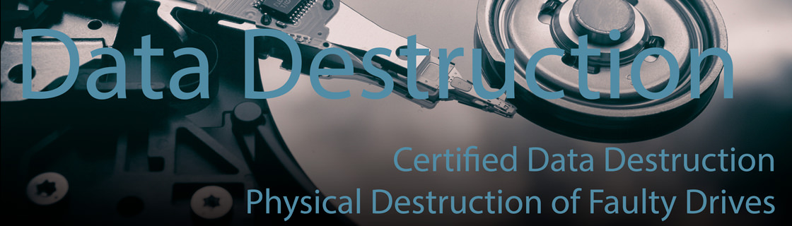 DeviceSA-refurbished-IT-equipment-data-destruction