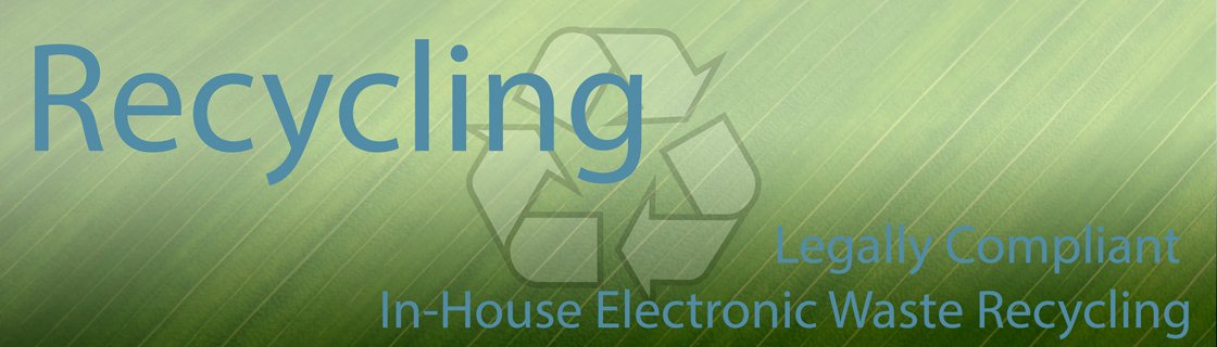 DeviceSA-refurbished-IT-equipment-ewaste-recycling