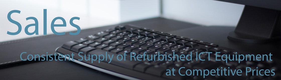 DeviceSA-refurbished-IT-equipment-sales